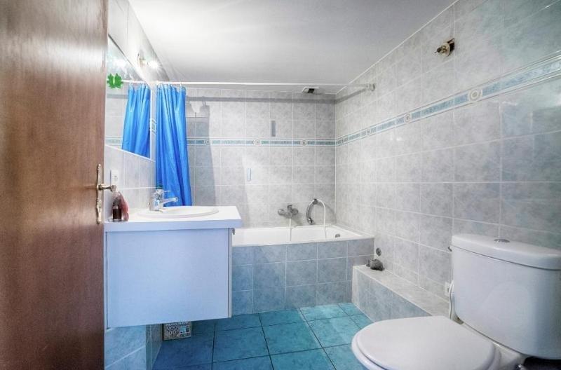 Vermietung von ferienwohnung wohnung Strasbourg 510€ - Fotografie 4