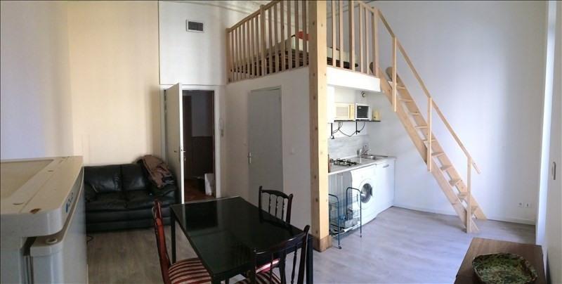 Sale building Marseille 14 635000€ - Picture 1