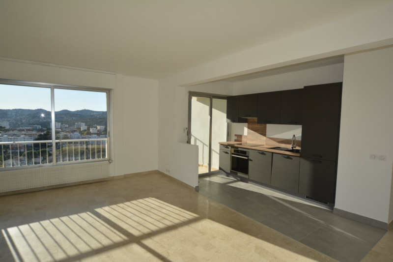 Sale apartment Antibes 380 000€ - Picture 4