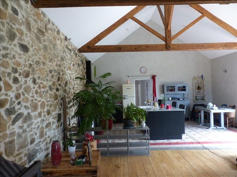 Vente maison / villa Corsept 241500€ - Photo 2