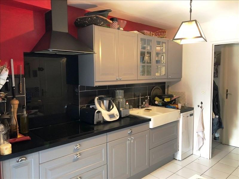 Revenda casa Venelles 419500€ - Fotografia 4