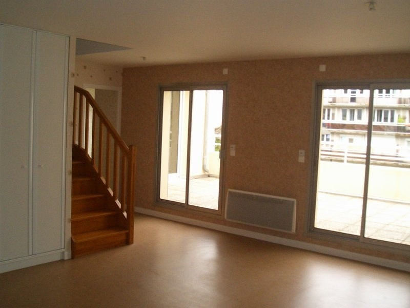 Location appartement St lo 660€ CC - Photo 6