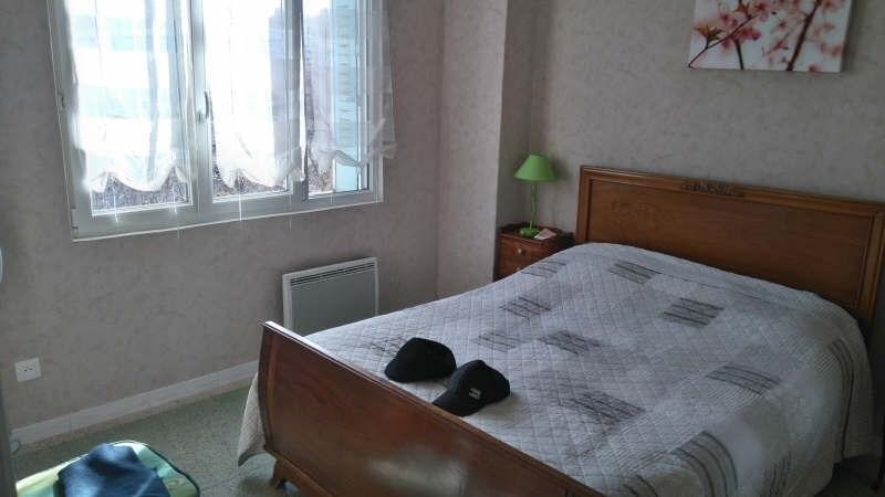 Sale apartment Toulon 136000€ - Picture 5