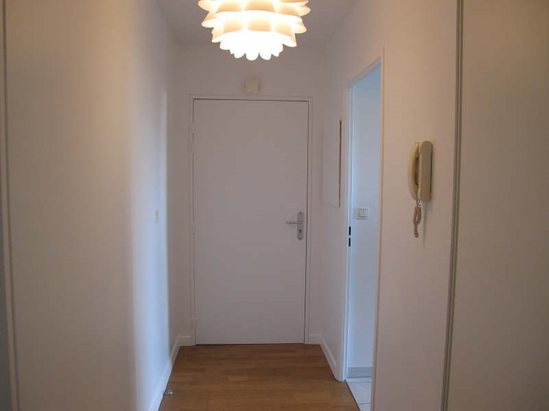 Vente appartement Bois colombes 369 000€ - Photo 7