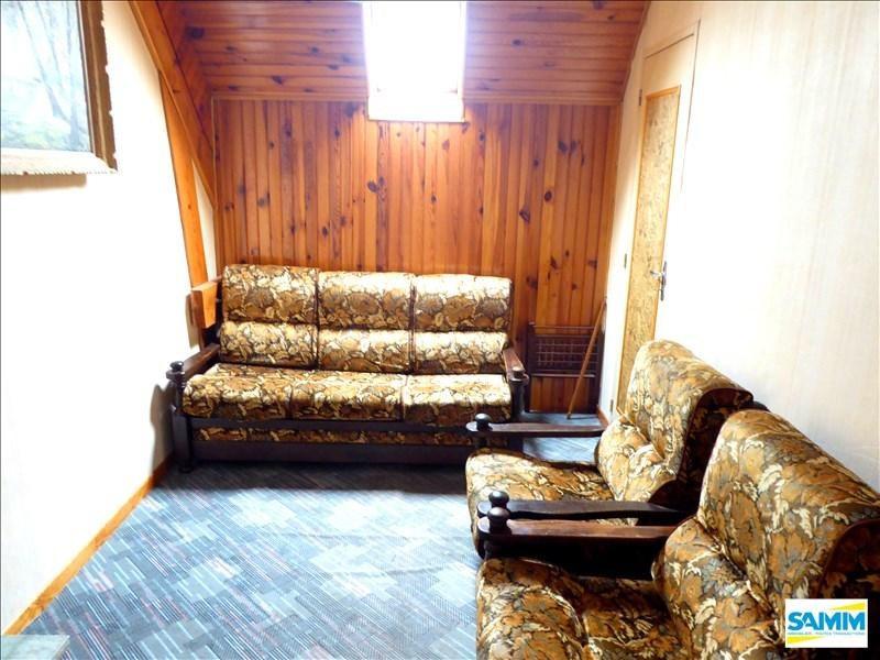 Location appartement Villabe 650€ +CH - Photo 5
