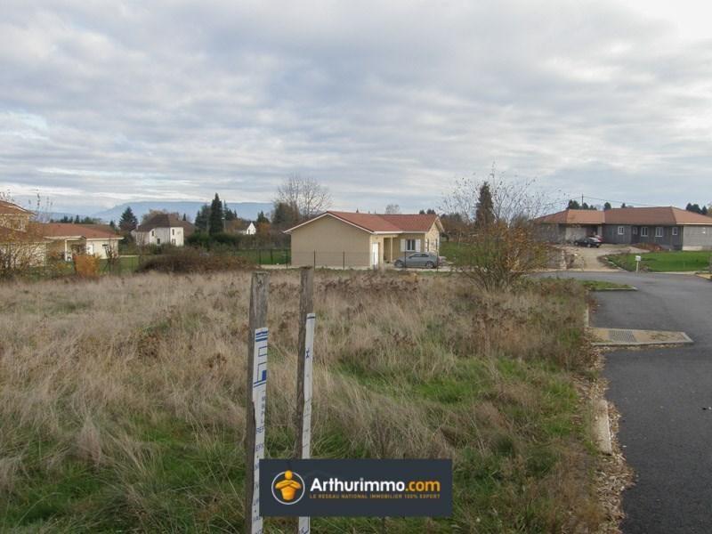 Sale site La tour du pin 86000€ - Picture 4
