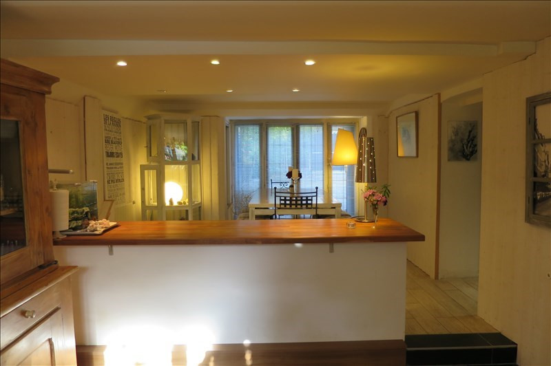 Vente de prestige maison / villa Vaucresson 1490000€ - Photo 6