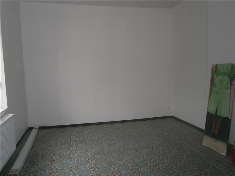 Sale house / villa Peronne 146000€ - Picture 4