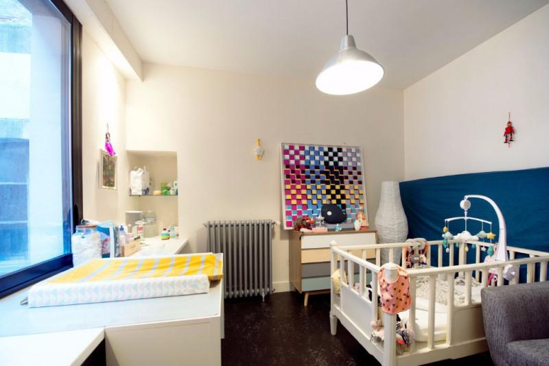 Vente appartement Dax 246000€ - Photo 6