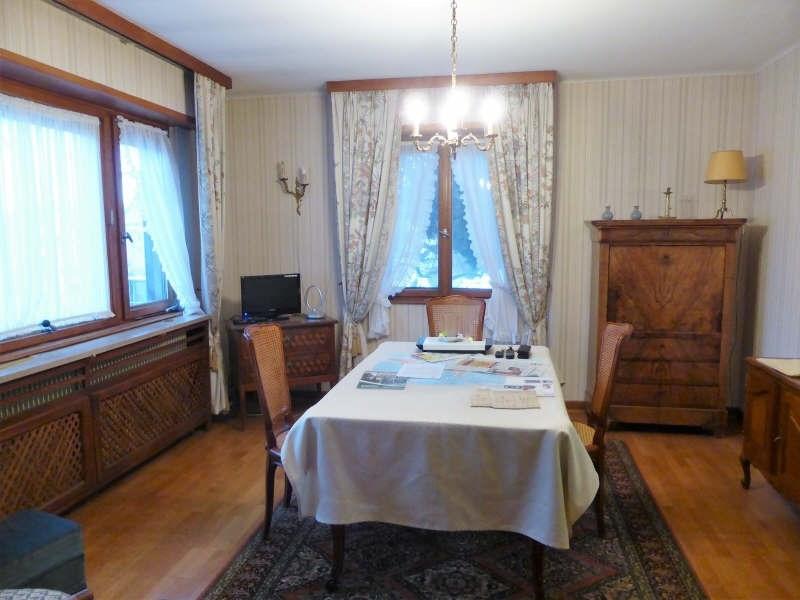 Vente maison / villa Offenheim 458925€ - Photo 4