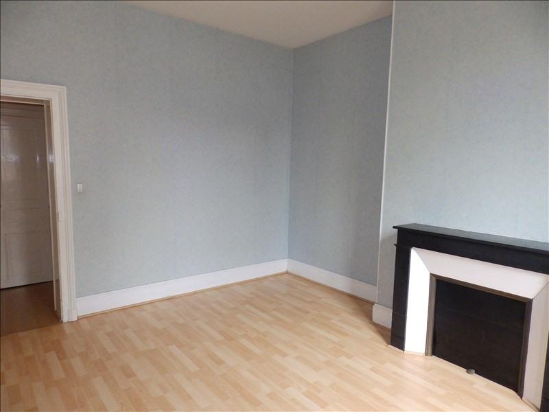 Location appartement 03000 450€ CC - Photo 3