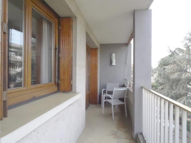Sale apartment Agen 105000€ - Picture 1