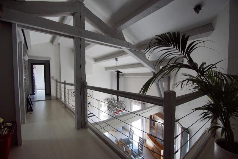 Verkoop  huis Monistrol sur loire 449000€ - Foto 7