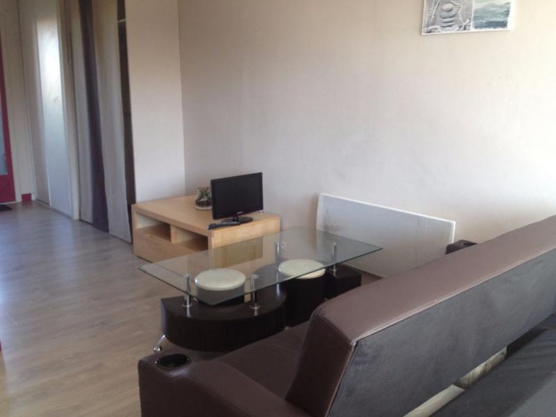 Rental apartment Biscarrosse plage 550€ CC - Picture 4