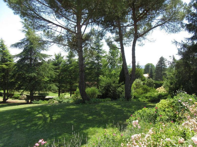 Vente maison / villa Trelissac 277500€ - Photo 2