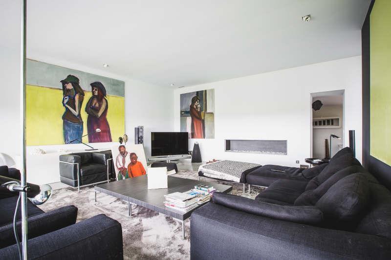 Vente de prestige maison / villa Anglet 4725000€ - Photo 10
