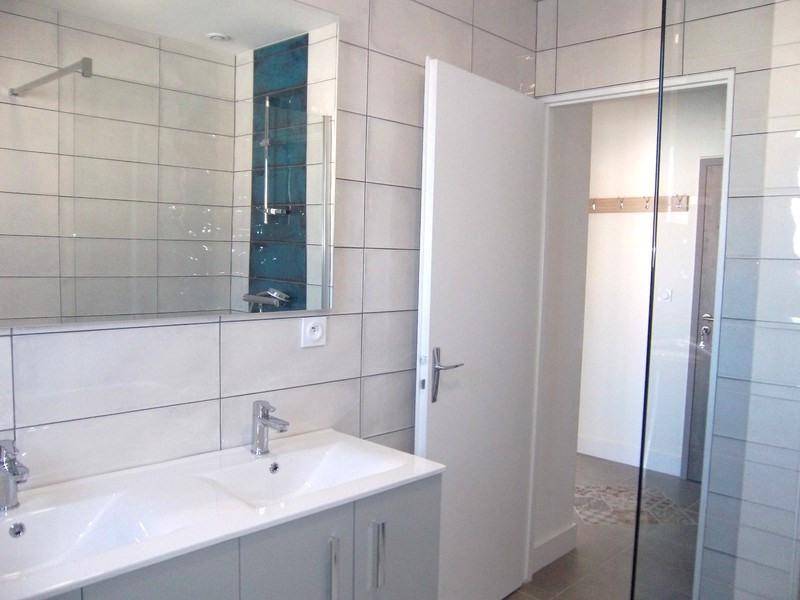 Vente appartement Les sables-d'olonne 279500€ - Photo 3