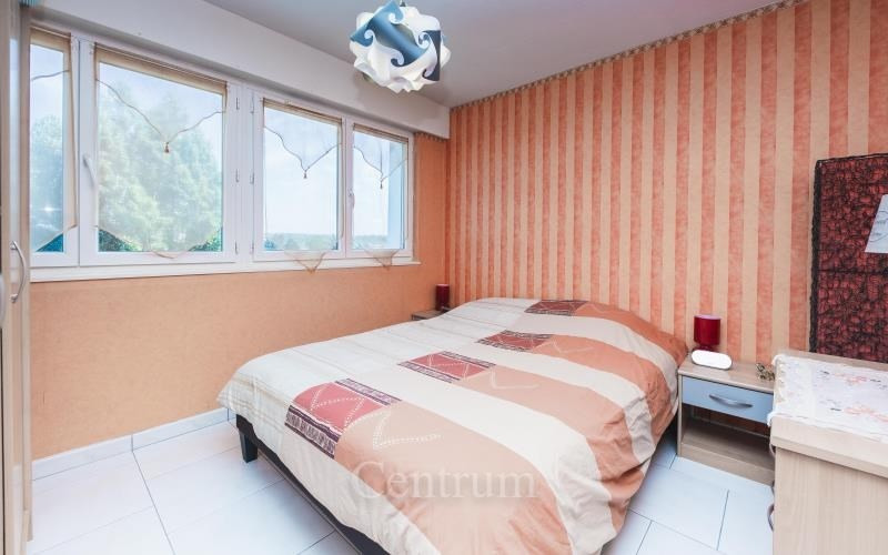 Revenda apartamento Amneville 105000€ - Fotografia 5