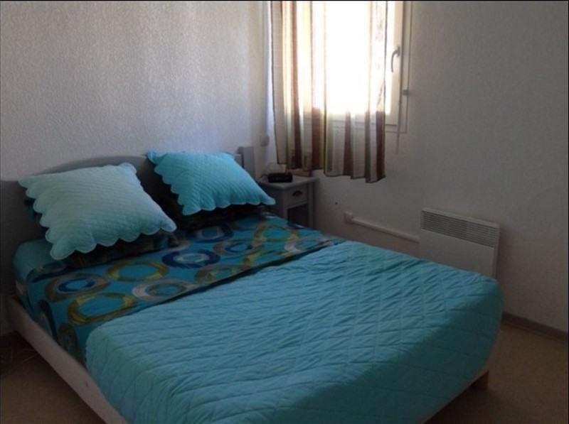 Produit d'investissement maison / villa Aubignan 107000€ - Photo 2