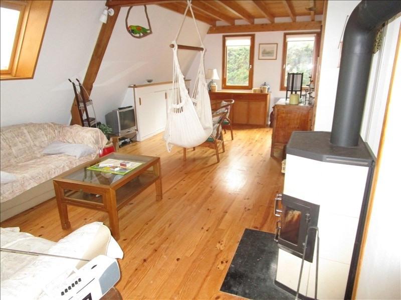 Sale house / villa Sens 144450€ - Picture 2