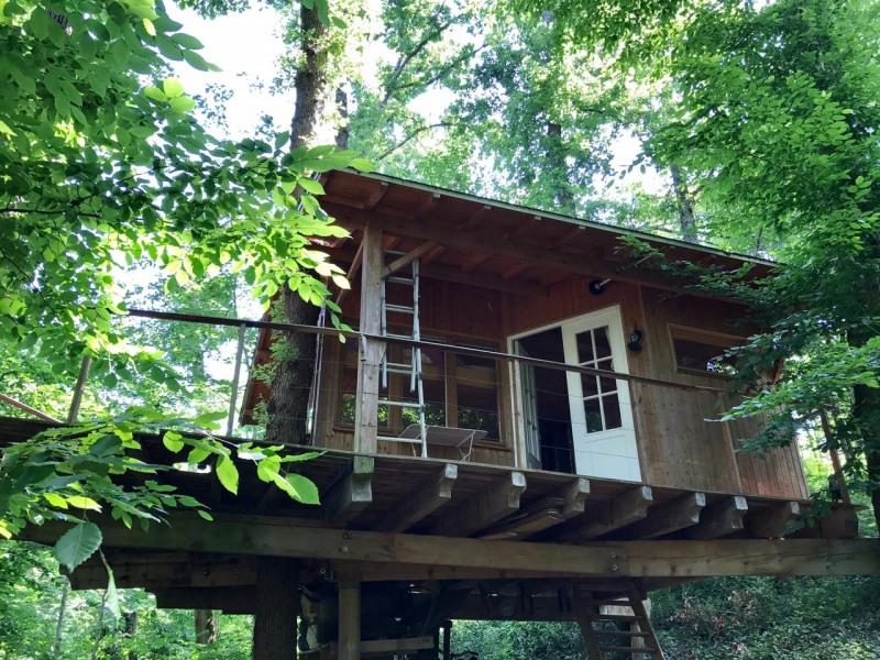 Vente maison / villa Montauban 503000€ - Photo 10