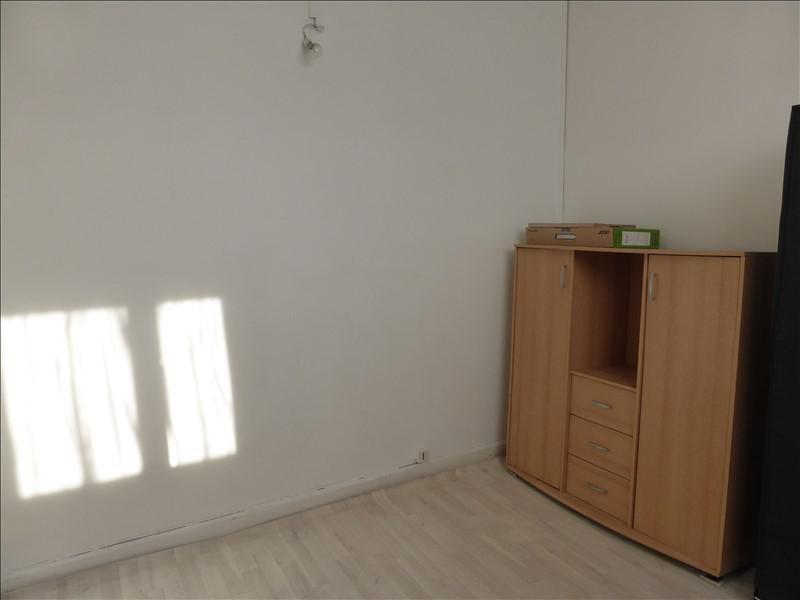 Vente appartement Bethune 54500€ - Photo 1