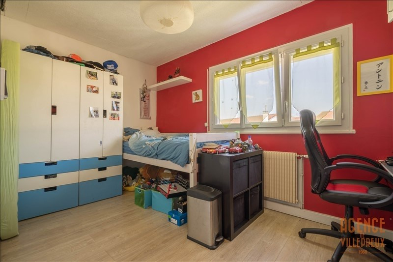 Vente maison / villa Villepreux 350000€ - Photo 6