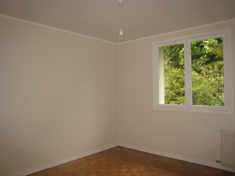 Location appartement Ville d avray 1 400€ CC - Photo 6