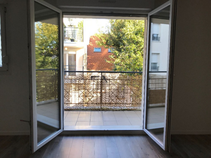 Location appartement Arpajon 810€ CC - Photo 9