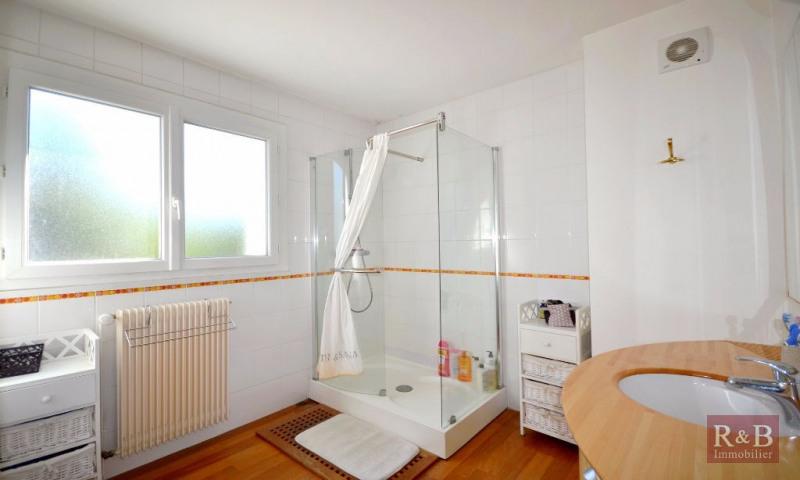 Vente maison / villa Les clayes sous bois 468000€ - Photo 14
