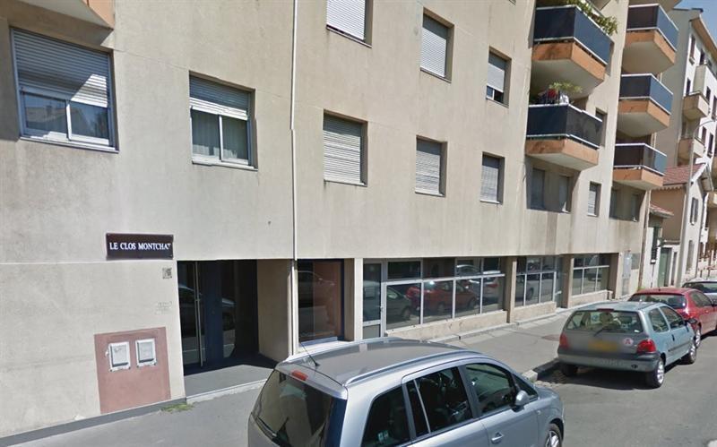 Vente Bureau Lyon 3ème 0