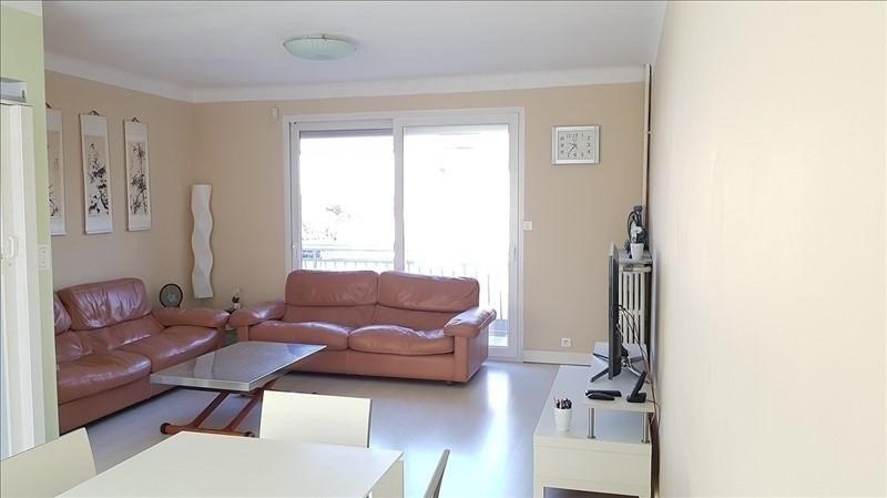 Sale house / villa Saint maur des fossés 714000€ - Picture 2