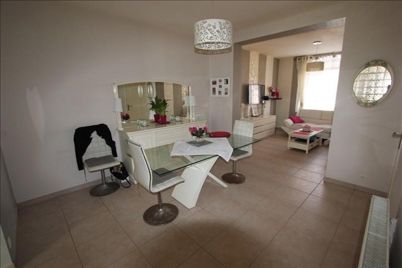 Vente maison villa 4 pi ce s sin le noble 100 m for Piscine sin le noble