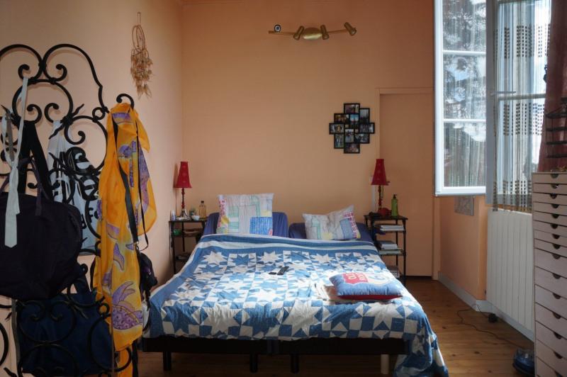 Venta  casa Agen 299900€ - Fotografía 6