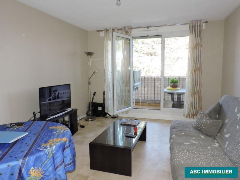 Vente appartement Limoges 135890€ - Photo 9