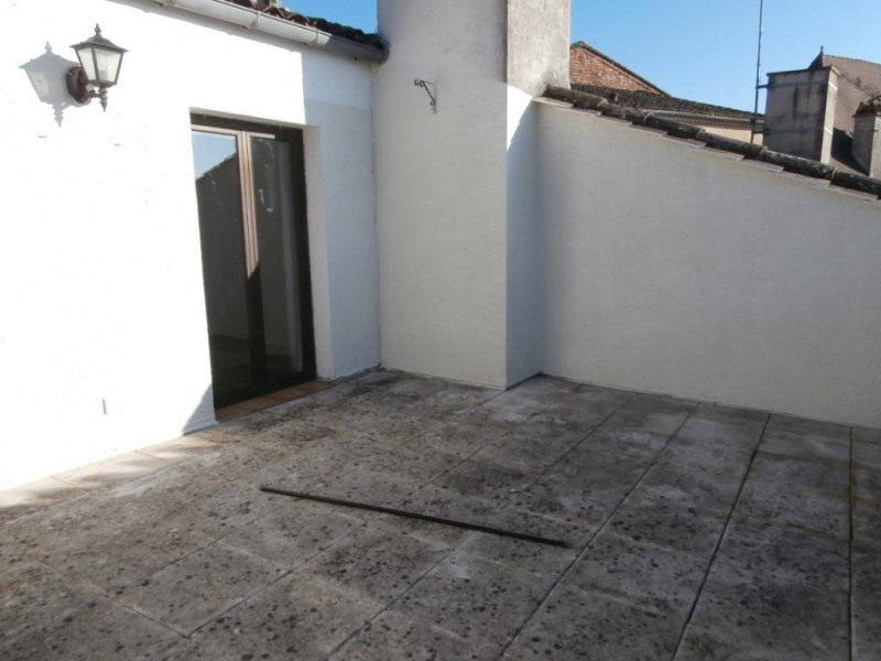Sale apartment Bergerac 196 750€ - Picture 3
