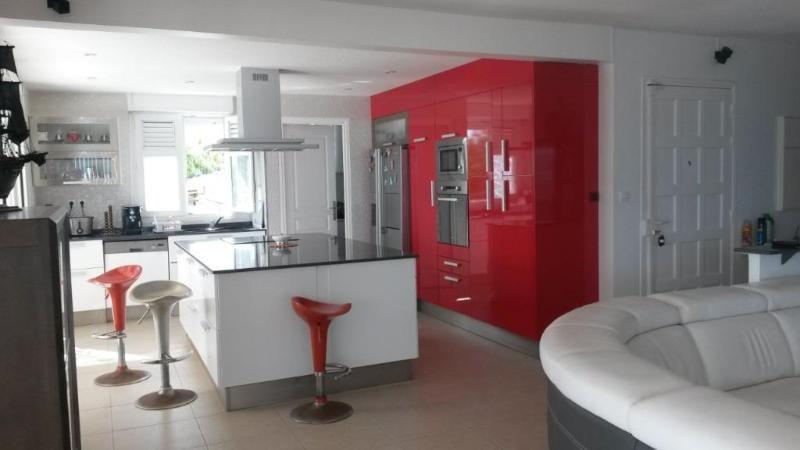 Sale apartment Trois ilets 444000€ - Picture 8