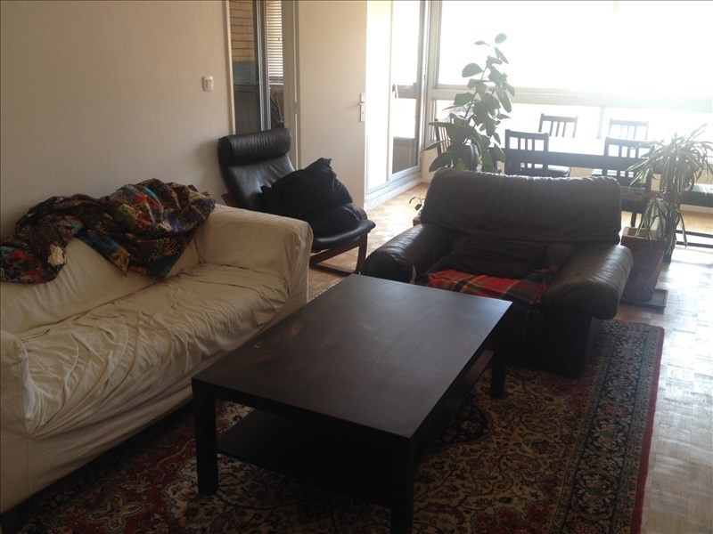 Location appartement Toulouse 1179€ CC - Photo 4