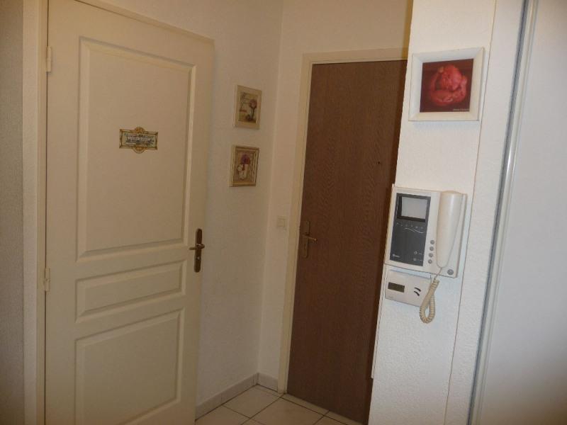 Vente appartement Cagnes sur mer 225000€ - Photo 6