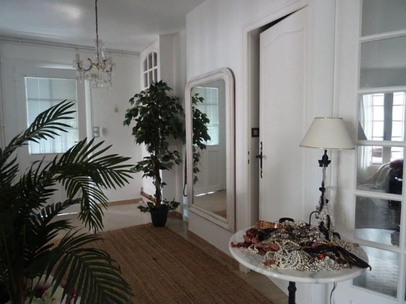 Vente maison / villa Le pouzin 254400€ - Photo 9