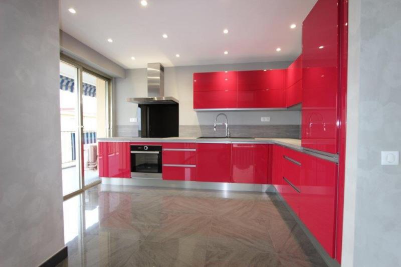 Affitto appartamento Antibes 1722€ CC - Fotografia 5