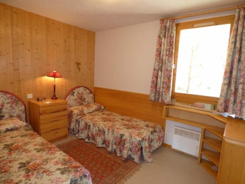 Deluxe sale apartment Meribel 768000€ - Picture 5