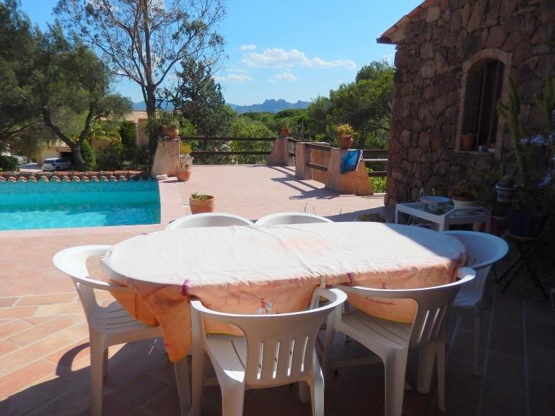 Verkauf von luxusobjekt haus Roquebrune sur argens 700000€ - Fotografie 7