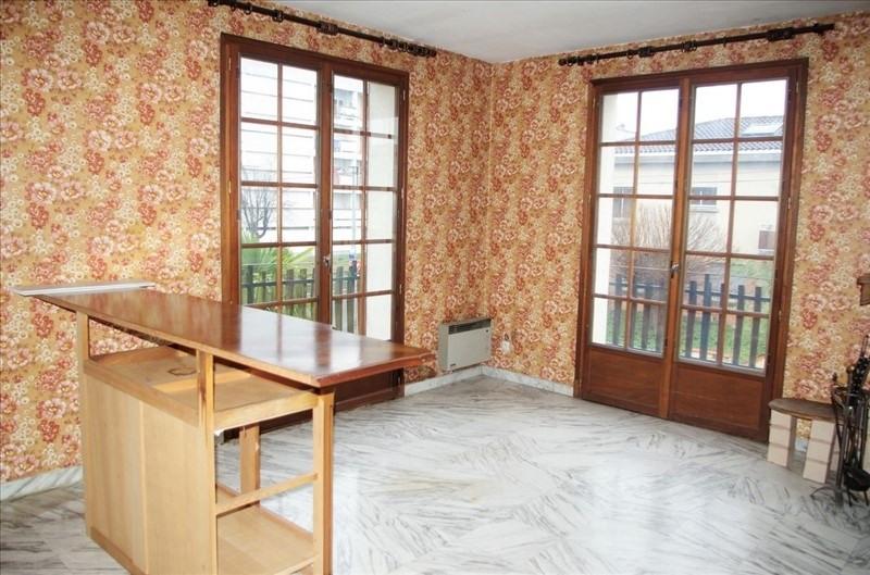 Sale house / villa Albi 148000€ - Picture 5