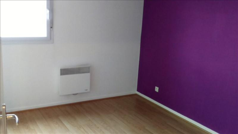 Vente appartement La ferte gaucher 128000€ - Photo 9