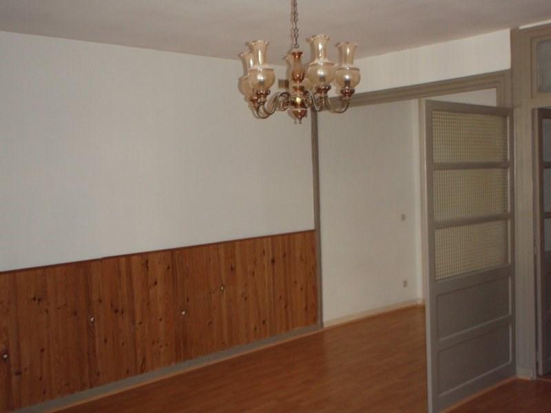 Rental apartment Tournons/rhone 330€ CC - Picture 6