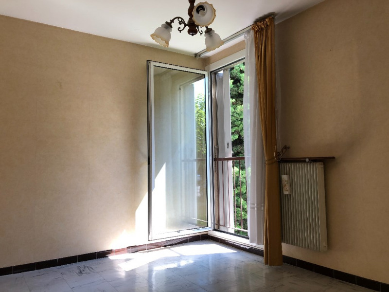 Vente appartement Marseille 13ème 129 000€ - Photo 3