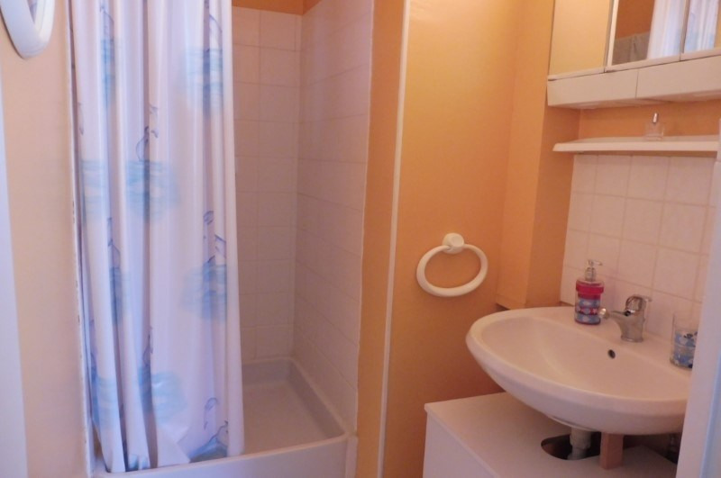 Investment property apartment Royan 80 250€ - Picture 4