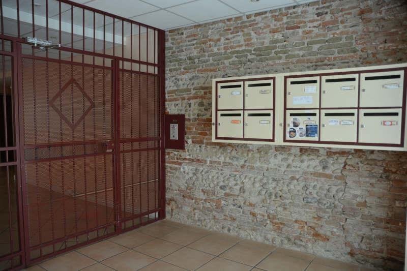 Produit d'investissement appartement Toulouse 225000€ - Photo 7