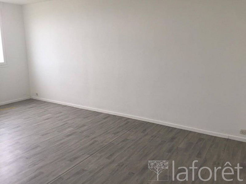 Vente appartement Wattignies 72 000€ - Photo 3
